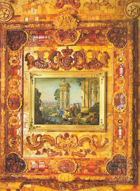Картинки по запросу музей янтаря в калининграде фото