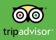 http://www.tripadvisor.ru/Attraction_Review-g298500-d2277356-Reviews-Amber_Museum-Kaliningrad_Kaliningrad_Oblast_Northwestern_District.html
