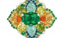 """""""Jewelry Encyclopedia"""""""