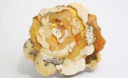 Eighth Regional Biennial of Amber Art Works