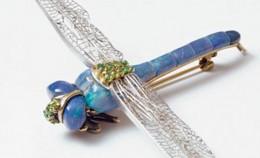 Jewelry Encyclopedia