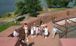 All-Russian Day of Family, Love andFaith
