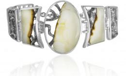 """""""Jewelry Etudes"""""""