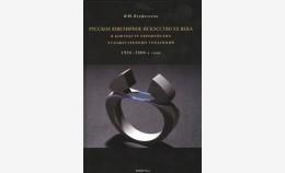 Презентация книги о русском ювелирном искусстве