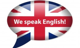 Learn English for the Championship!
