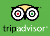 http://www.tripadvisor.ru/Attraction_Review-g298500-d2277356-Reviews-Amber_Museum-Kaliningrad_Kaliningrad_Oblast_Northwestern_District.html