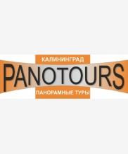 ООО «Инженерные системы – ПРОФИ» проект «PANOTOURS»