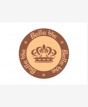 Шоколадный Дом «Belle Vie»