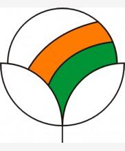 Сельскохозяйственный производственный кооператив «Флор»
