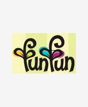 «Букетная лавка FunFun»