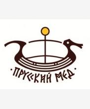 Творческая мастерская «Прусский мед»