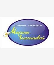 Студия красоты Марины Глагольевой