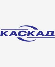 Независимая телерадиокомпания «Каскад»