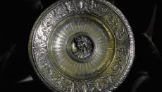«Золото и серебро для короля»