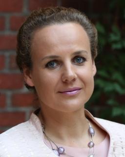 Шувалова Светлана Васильевна