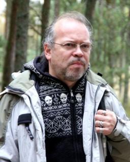 Юрицын Александр Петрович