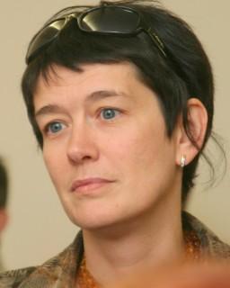 Лысова Татьяна Игоревна