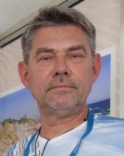 Воробьев Михаил Нилович
