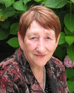 Серебрякова Любовь Николаевна