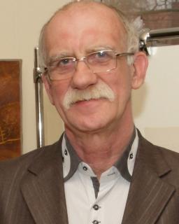 Романенко Лев Николаевич