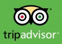 TripAdvisor: Калининградский Музей янтаря