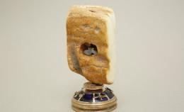 В Музее янтаря подведут итоги областной биеннале