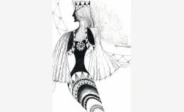 «Бал королевы Эгле»