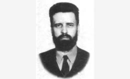 С.С. Савкевич – исследователь и популяризатор ян...