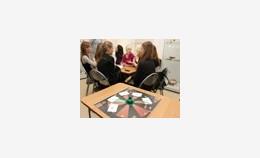 Школа № 50 Калининграда приняла самое активное у...