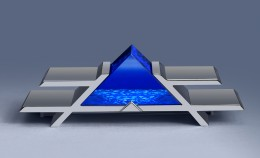 «Искусство ювелирного объекта»