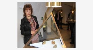 Сразу две выставки из Польши открылись на минувш...