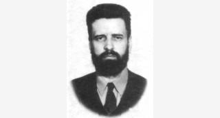 «С.С. Савкевич – исследователь и популяризатор я...