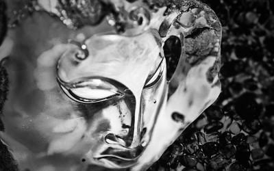Лауреат номинации «Творческая интерпретация образа предмета». Автор– МаксимОболенский