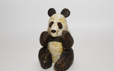 Сумеркин А.А. «Панда»