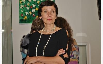 Татьяна Макеева, эксперт по винтажу (Калининград)